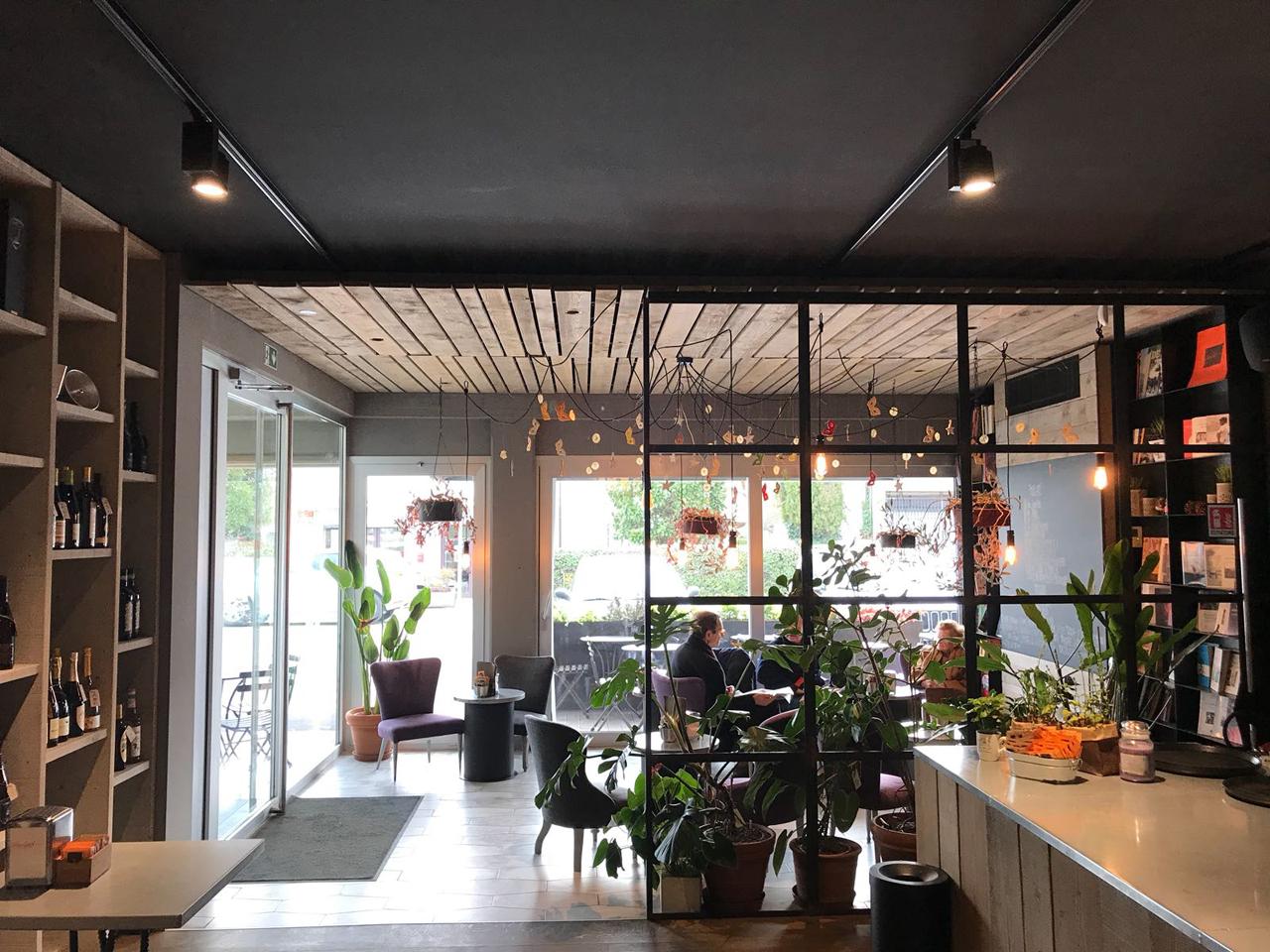Architettura E Design Interni.Design Di Interni Metamorphosi104 Studio Di Architettura E Design